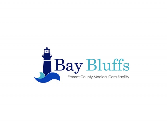 Advantages of a County Medical Care Facility